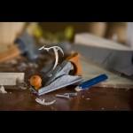 hammer, handsaw